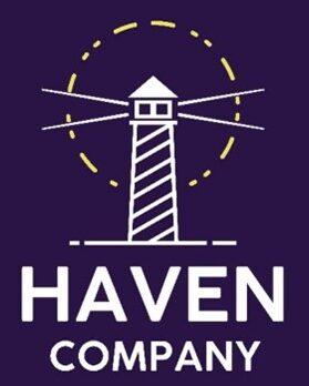 Haven Company